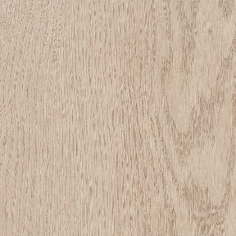 4 form natural wood grain
