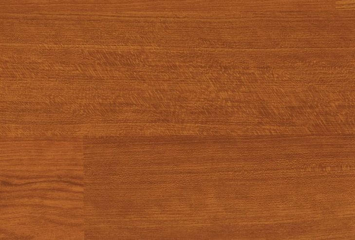 altro wood smooth acoustic