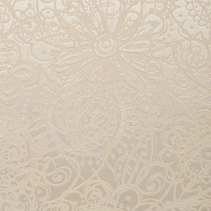 princess lace silky