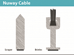 Nuway Cable