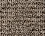 Nature Softer Sisal