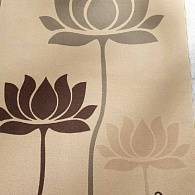 Indian Carpet Story The Tranquil Lotus Rugs