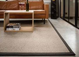 Best Wool Rugs