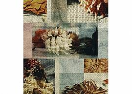 Canvas Collage by Nicolette Brunklaus Rugs